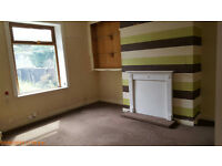 * 2 BED * TERRACE * BD7 * DSS WELCOME * NO PETS *