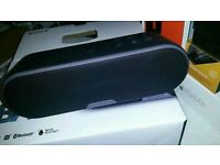 Sony Extra Bass BlueTooth Wireless Speakers (Boxed & Brand New)