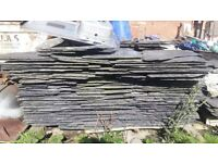 Slates for sale at a Good price,