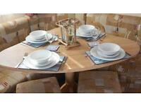 Abi Tebay for sale on a haven holiday park