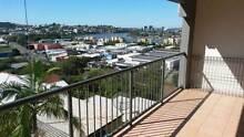 Flat share in Brillant Bowen Hills Bowen Hills Brisbane North East Preview