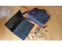 Acer Aspire E15 Laptop Notebook