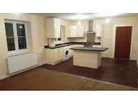 Newly built apartments to rent in Romford. Available Immediately.