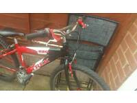 Bikes for sales