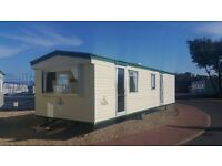 Bargain Static Caravan for sale in Cumbria, Cottage and Glendale, North Lakes