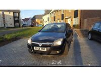Vauxhall Astra 1.6 twinport manual hatchback