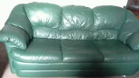 3 + 2 seater sofas