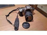 Canon EOS 3000N 35mm AF SLR Camera