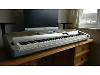 "Yamaha DGX300 76 Key ""Portable Grand"" Keyboard"