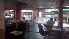 from £12 a day Nail Table, Nail Technician Table and Space to Rent in Green Street, London E7 8JF