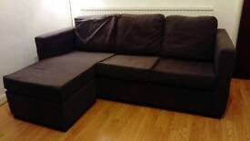 Sofa - Only £25 SALE