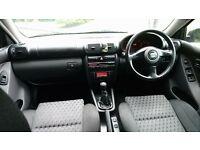 £600 Seat Leon 1.9 TDI SE 5dr