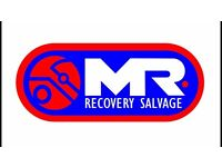 car recovery cheap 24/7 cheap recovery in solihull recovery in birmingham breakdown recovery service