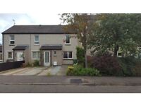VERY ATTRACTIVE MODERNISED 2 BED HOUSE IN HADDINGTON