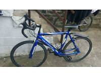 Bike for sale drophandle