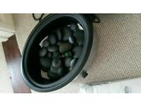 Hot Stone Massage For Sale