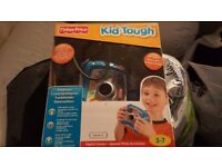 Kids PC Camera. Collect today cheap
