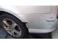 Peugeot 407 Excellent Condition