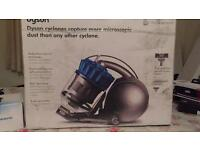 Dyson DC 28 C muscle head brand new hoover