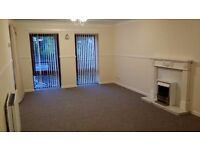 spacious 2 bedroom flat for rent gourock caledonia gardens to let 2 bed