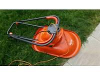 Flymo Microlite Lawnmower