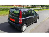 2010 Fiat Panda for sale