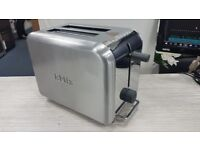 Kenwood Toaster - TTM020A