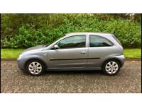 Vauxhall Corsa SXI 1.4, 89000 Miles, Drives Great ( 2006 )