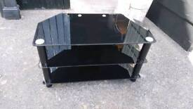Tv stand pefect condition