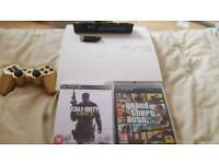 PS3 SWAP FOR GOOD LAPTOP