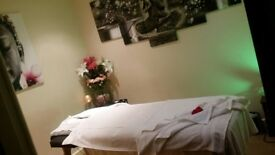 BeeBee Thai Massage Therapy