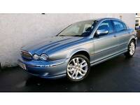 £1695,SUPER CLEAN,SUPER SHINEY,JAGUAR X-TYPE,lexus,bmw,audi,rs,vans,tt,golf,slk,mx5,ford,astra,a3,