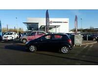 CHEAP QUICK SALE!! Vauxhall Corsa 1.2 5dr 2008 58 FULL M0T, Lady Owner