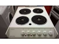 Electra 4 ring Electric Cooker for sale