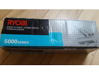 Ryobi Door Closer 5000 Series NEW 5002 EC Silver