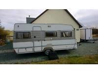 Eriba Caravans For Sale Gumtree