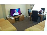 Bedrooms Available Chorlton £300 Bills included
