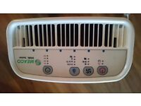 High quality dehumidifier for sale! >40% off