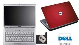 DELL 1525 (Model PP26L) - £50 firm