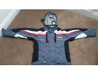 Ski Jacket in very good condition
