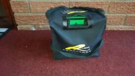 Powercaddy Battery
