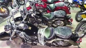 2015 yamaha  V-Star 650 Classic  BLOW OUT PRICE