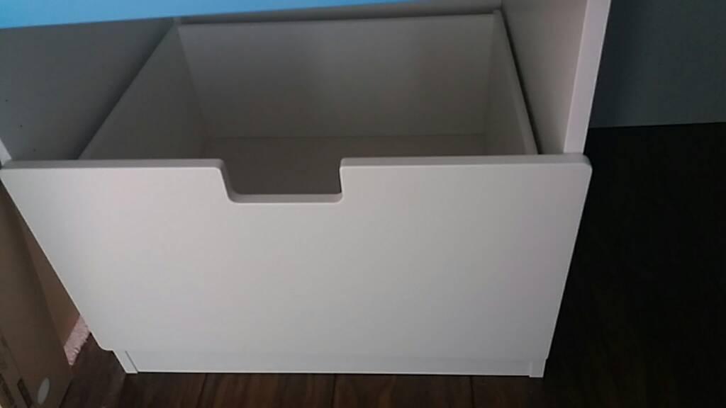 Ikea STUVA drawer