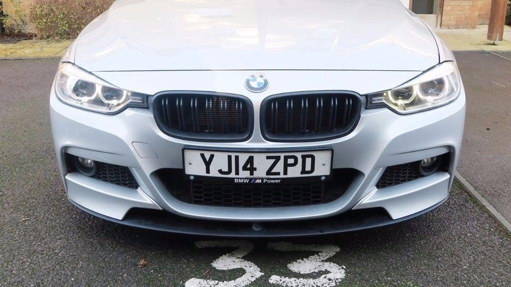 BMW E60 E70 E90 E92 F10 F30 E87 1 3 5 6 7 XENON/HALOGEN HEADLIGHTS AVAILABLE CAN POST ANYWHERE IN UK