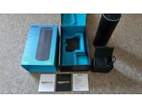 Amazon Echo (1st Generation) Alexa Smart Speaker - Black - Excellent Condition