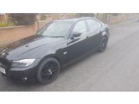BMW 320i !!