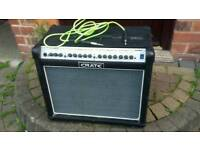 Crate flex wave 65/112 guitar amplifier speaker