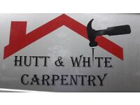 Carpenter/ hammer hand required full time