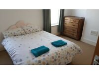 Fantastic Rooms to Rent WV3