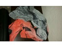 women scarf,summer,simmer style,snoopy
